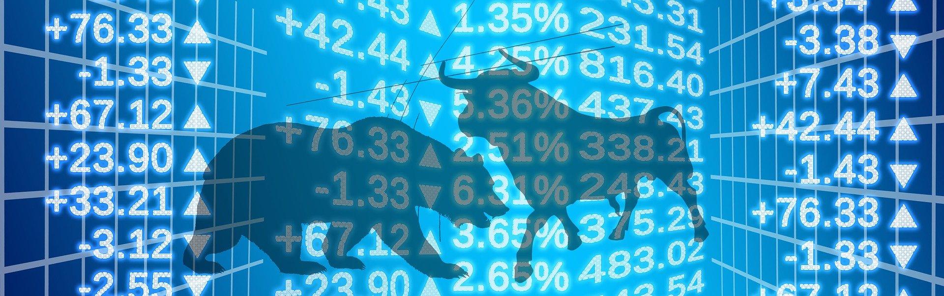 Wirtschafts- und Finanzpolitik